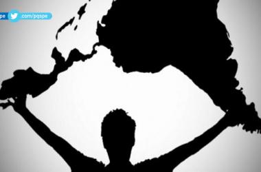 PQS: Pobreza en América Latina