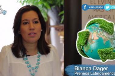empresa verde, sostenibilidad, medio ambiente