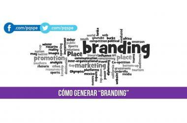 Branding, negocios, clientes, marca