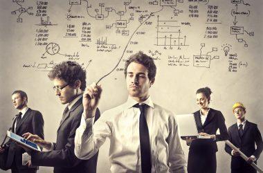 Clínica de Negocios de COFIDE: asesoría gratuita a medianos y pequeños empresarios