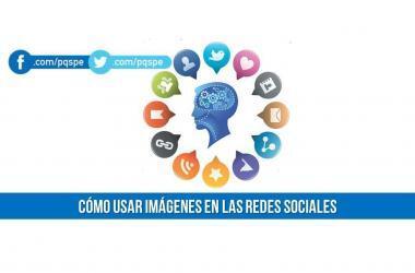 Redes sociales, empresas, consejos