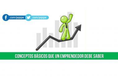 Empresas, emprendedores, negocios, consejos