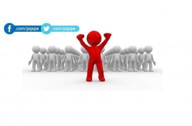 Emprendedores, liderazgo, emprendimiento, consejos