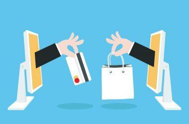 Indecopi curso internacional protección al consumidor e-commerce