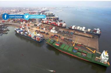 Exportaciones, Adex, transporte maritimo, exportaciones peruanas