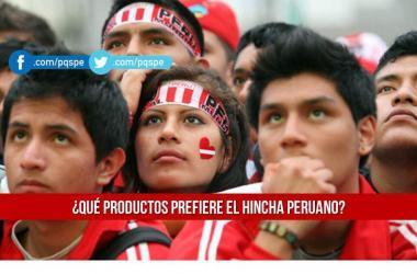 Copa América: ¿Qué hincha es más atractivo para los negocios?