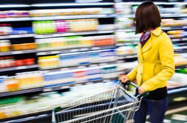 Indecopi: debes consignar los precios de tus productos y servicios en soles