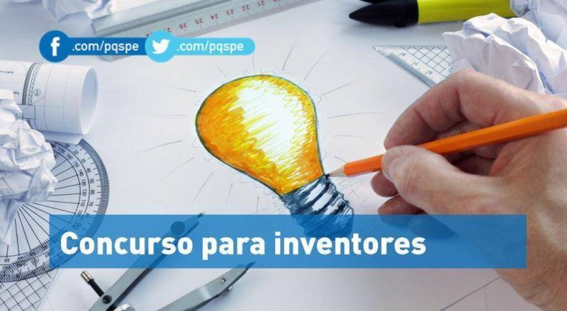 Indecopi Concurso Nacional de Invenciones