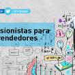 IE Business School: inversionistas para proyectos peruanos
