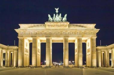 IPAE Acelera+ Alemania GIZ