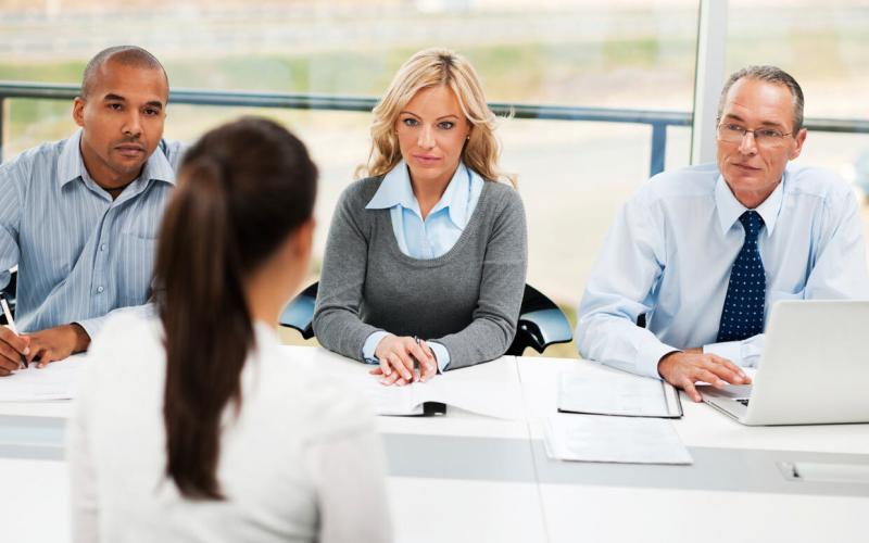 5 claves para negociar tu sueldo