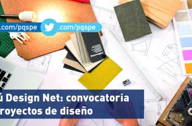 Participa en la convocatoria de ideas sobre Perú