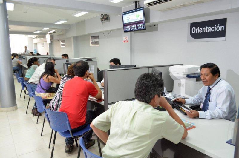 SUNAT: fraccionamiento de deuda tributaria en cinco días
