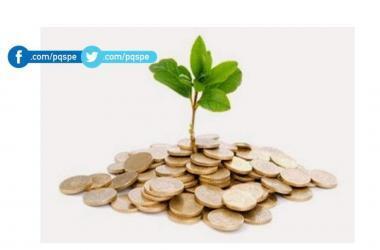 finanzas personales, gratificacion, gratificaciones, consejo, trabajadores