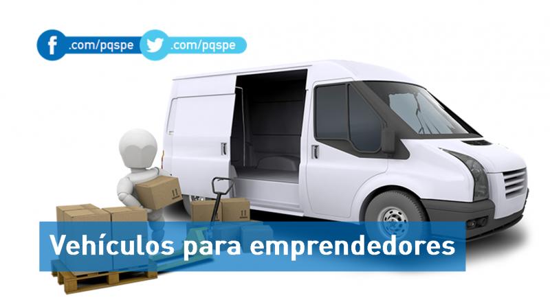 Pymes impulsan el mercado de vehículos comerciales en el Perú