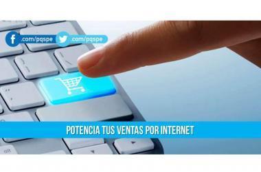 Internet, negocios, empresas, consejos, como vender internet