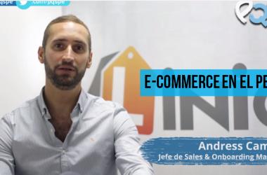 e-commerce, linio, comercio electronico
