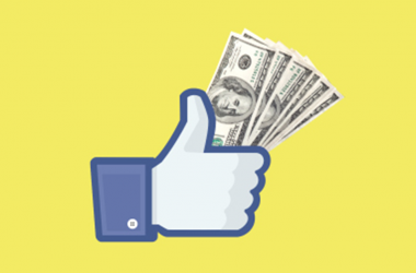 facebook, publicidad, twitter