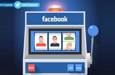 facebook, redes sociales, community manager, social media, infografia