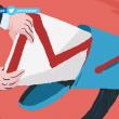 gmail, productividad
