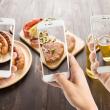 google, Instagram, salud y tecnologia