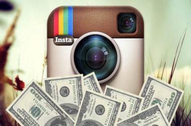 Instagram, redes sociales, community manager, social media