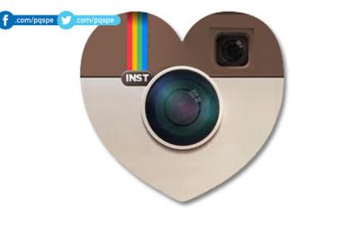 Instagram, redes sociales, community manager, infografia, social media