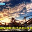 las provincias con más proyectos mineros