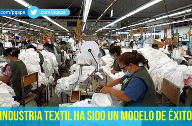 textil, confecciones, adex, exportaciones