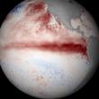 Fenómeno del Niño NOAA