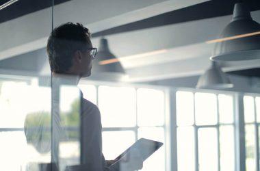 Conoce qué debes hacer para pasar de empleado a emprendedor