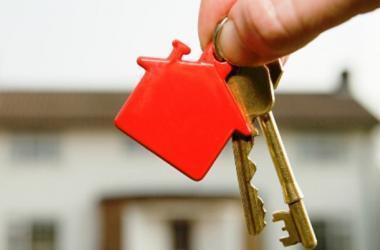 alquiler-venta de viviendas