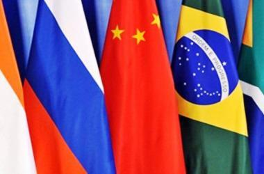 nuevo banco BRICS