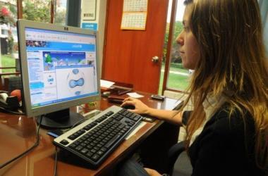 Internet, tecnologia, redes sociales, compras por internet, shopping online