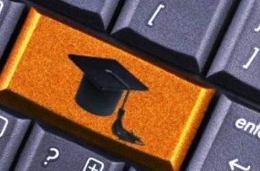 cursos online U de Chile