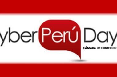 Cyber Day comercio electrónico en el Perú