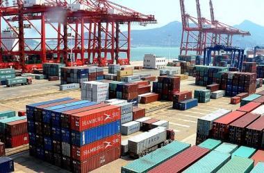 Propuestas de adex para frenar caída exportaciones
