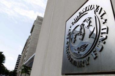 Proyecciones económicas FMI 2015