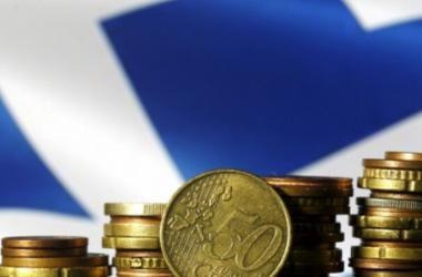 Acuerdos deuda griega