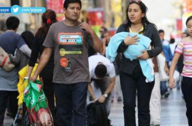 ingresos de hogares peruanos