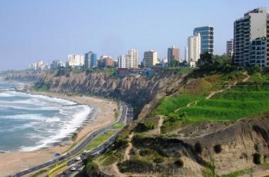 precios de viviendas Lima