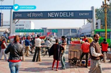 India supera a China en crecimiento económico