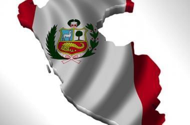Previsiones económicas FMI Perú