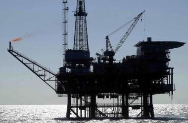 petróleo en Guyana