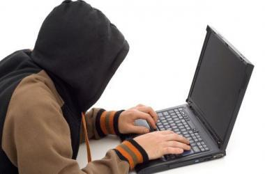 redes sociales, facebook, empresas, tecnología, internet, trol