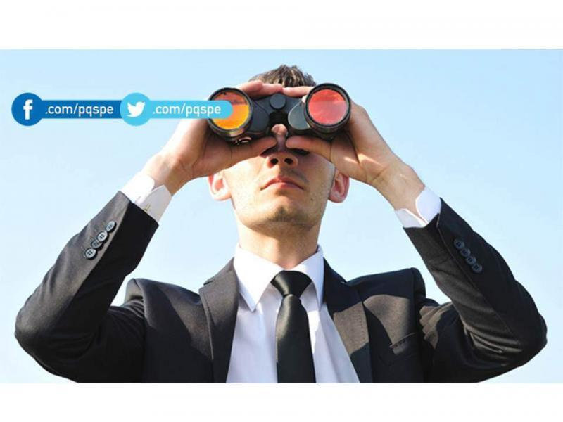 Emprendedores, negocios, emprendimiento, consejos, competencia, como ganarle a la competencia