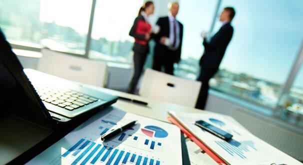 UDEP anuncia convocatoria de Beca Líder Financiero