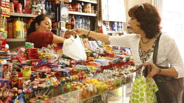 bodegas, bodega peru, tienda de abarrotes, tips bodeguero, consejos, consumidores, clientes