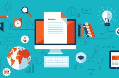 Fundación Romero, campus virtual romero, emprendedores, jovenes emprendedores, educacion, cursos online