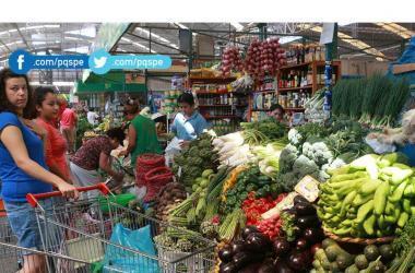 consumidor, encuestas, economía, economia peru